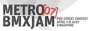 Metro BMX Jam [07]